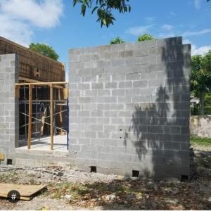 Florida New Property