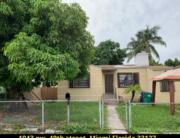 Single Family Residence For Sale!